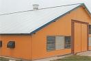 Nowość  - Płyty dachowe ESP