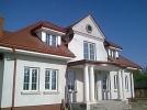 Wymiana pokryć dachowych Halinów Rembertów, Nieporęt