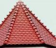 Pokrycie dachowe, jak wybrać?